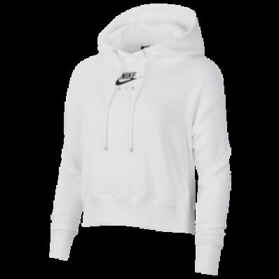 adidas hoodie womens foot locker