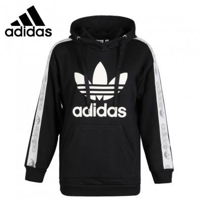 adidas hoodies men