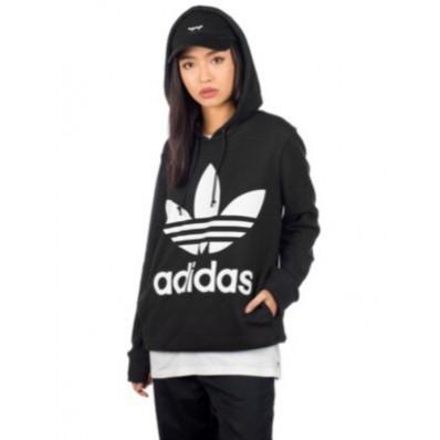 adidas hoodies online