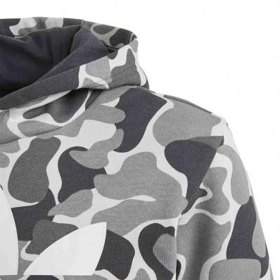adidas j trf c hoodie