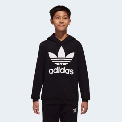 adidas j trf hoodie