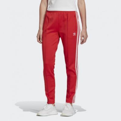 adidas jogging pants donna