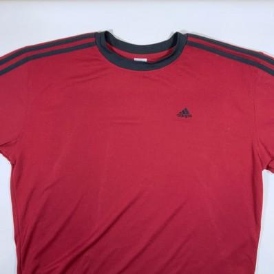 adidas k shirt