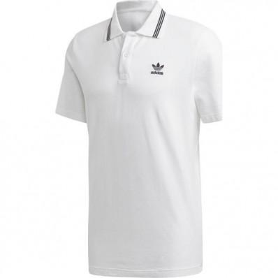 adidas koszulki polo męskie