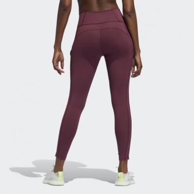 adidas legging 7/8