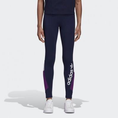 adidas legging navy