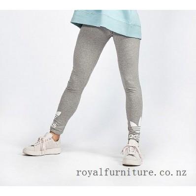 adidas legging nz