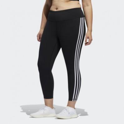 adidas legging womens