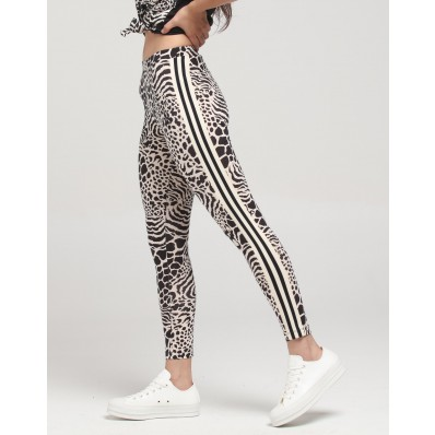 adidas leggings 2019
