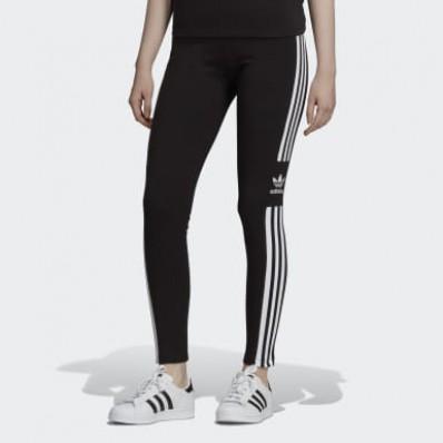 adidas leggings 2x