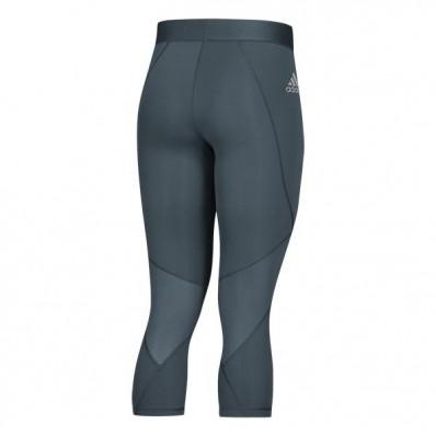 adidas leggings 3/4