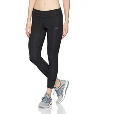 adidas leggings 7/8