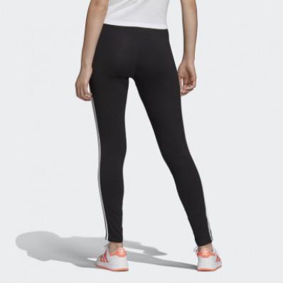 adidas leggings female