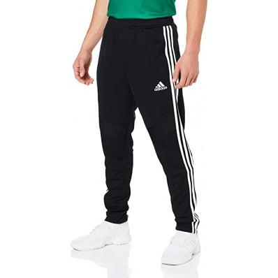 adidas pants.l