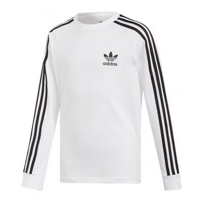 adidas shirt long sleeve mens