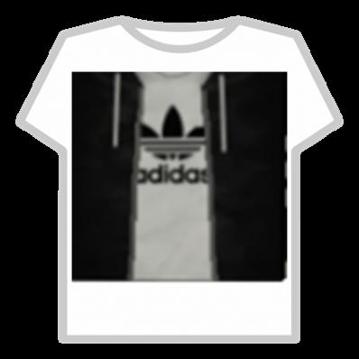 adidas shirt roblox free