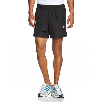 adidas shorts essentials chelsea