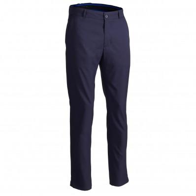pantaloni golf adidas uomo
