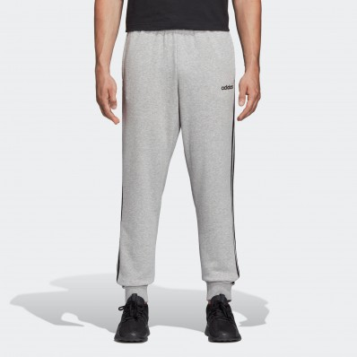pantaloni grigi adidas