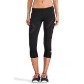 2-3 adidas leggings