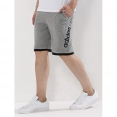adidas neo shorts