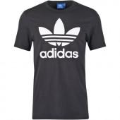 adidas shirt zalando