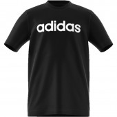 adidas t shirt bimbo