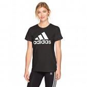adidas t shirt in amazon