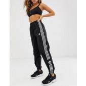 pantaloni adidas lock up