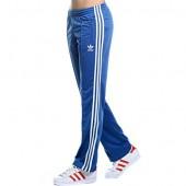 pantaloni ginnastica adidas donna