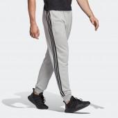 pantaloni ginnastica uomo adidas