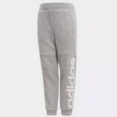 pantaloni grigi adidas donna