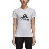 t shirt adidas ragazza