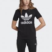 t shirt adidas ragazza 12 anni