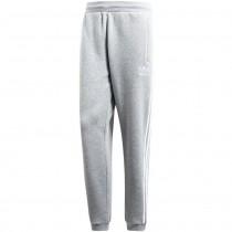 adidas 3 stripes pantaloni uomo