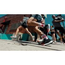 adidas shorts qr code