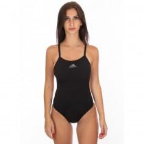 costume da nuoto donna adidas