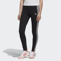 legging adidas femme 7/8