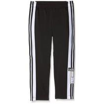 pantaloni adidas che si aprono