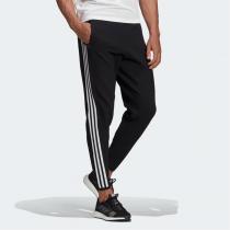 pantaloni adidas uomo acetato