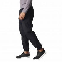 pantaloni adidas zne uomo
