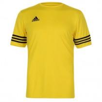 t shirt adidas uomo calcio